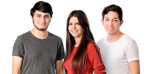 TalentoSinEtiquetas-jovenes-18a24