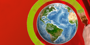 Dia-medio-ambiente-360x150