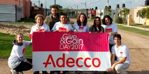 Give-and-gain-adecco-argentina-fundacion-vivienda-digna-rse-360x150