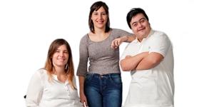 Discapacidad-TalentoSinEtiquetas-360x150