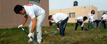 360x150-dia-voluntariado