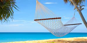 360x150-riesgos-vacaciones