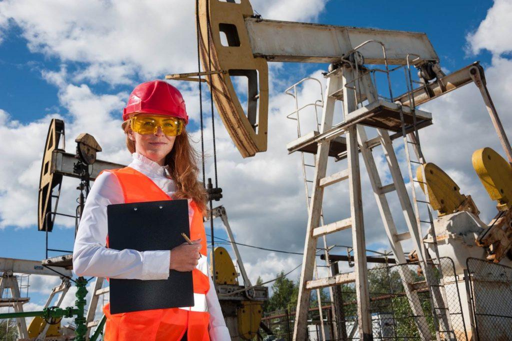 Ingeniera-electricidad-perfiles-buscados-baja