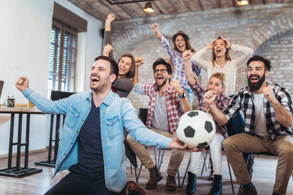 Más-de-la-mitad-de-los-argentinos-estima-que-podra-ver-los-partidos-del-Mundial-en-su-trabajo