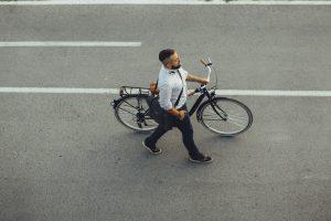 Transporte-argentina-cambios-bicicleta-octubre-2018