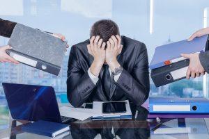 Como-evitar-estres-laboral
