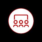 icon-base