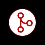 icon-flexibilidad