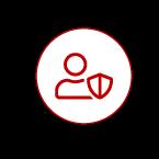 icon-seguridad