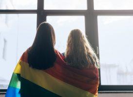 LGBTTIQ+