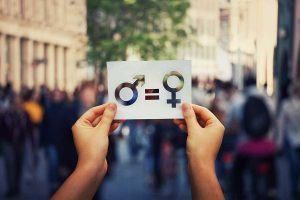 equality-gender